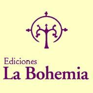 Labohemia
