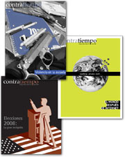 latest_covers