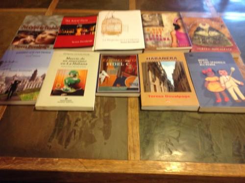 libros-18.jpg